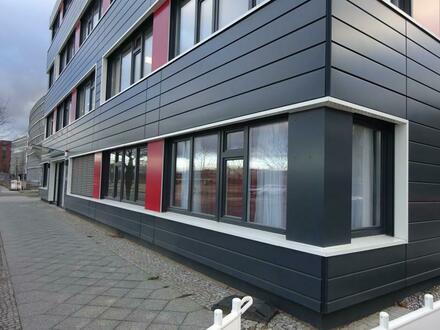 Studioapartrments mitten im Wissenschaftszentrum Adlershof