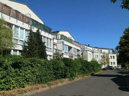 3 attraktive, vermietete Eigentumswohnungen nahe S-Bahnhof Berlin Karow