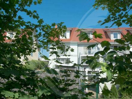 Einfamilien-Reihenendhaus mit 6 Zimmer in Oberkrämer-Vehlefanz