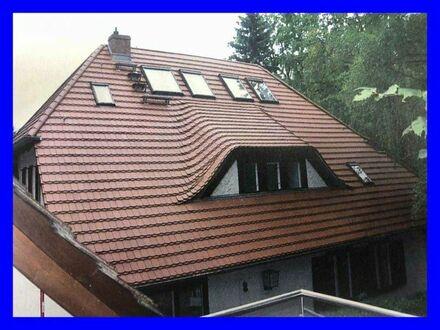 Großes Wohnhaus mit großer Praxis/Büro - Rendite mit Aussicht auch auf lanfgfristige Eigennutzung - Angebotsnummer 1604