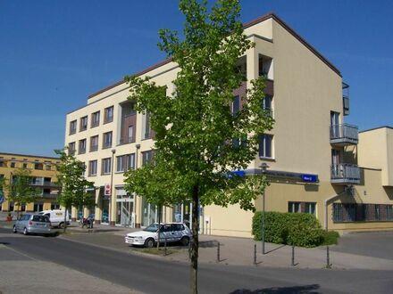 Bürofläche - Friedenstaler Platz 18 - Bernau Friedenstal