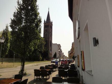Denkmal-AfA + Neubauimmobilie - verschiedene Wohnungsgrößen für Kapitalanleger und Eigennutzer in Buckau