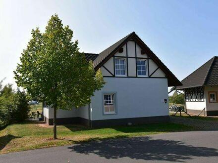 Ferienhaus mit Blick auf den Golfplatz zu verkaufen (478)