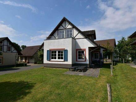 Ferienhaus am Golfplatz von Cochem zu verkaufen (964)