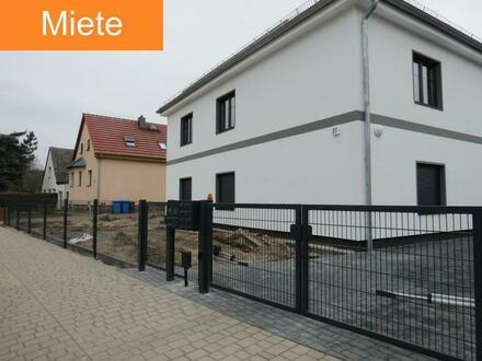 Neubau - Großzügige 3 Zimmer Wohnung mit allem Komfort