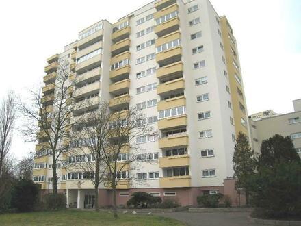 Attraktive Eigentumswohnung in Wittenau