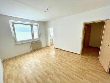 Bezugsfreie 1-Zimmer-Eigentumswohnung im Dresdener Speckgürtel