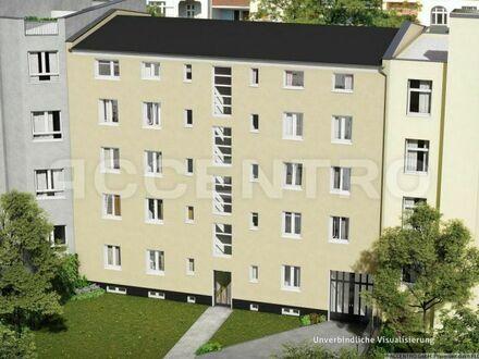 Kapitalanlage in Alt-Tegel – Vermietete Wohnung mit Seenähe inklusive!