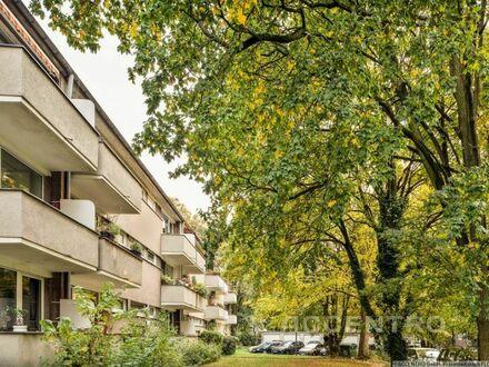 Fußläufig zum Rhein - Eigentumswohnung in Köln