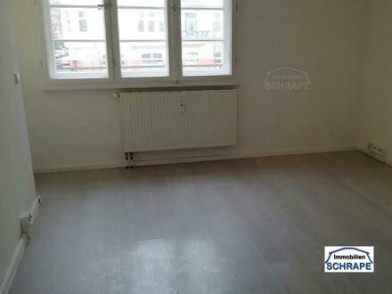 Schöne 2-Zimmer Eigentumswohnung in Spandau