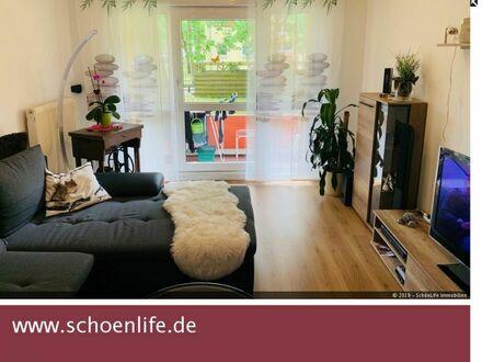 Moderne Familien-Whg nahe Gördenwald! *Besichtignung: Sa., 04.05. // 14:30 Uhr*
