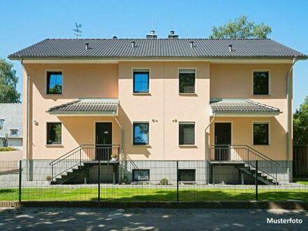 Doppelhaushälften Neubau Erstbezug in Kaulsdorf