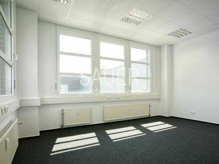 Büroflächen ab 349 m² in modernen Business Park! *300*