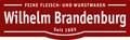 Wilhelm Brandenburg GmbH & Co. OHG