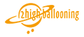 2high ballooning GmbH