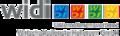 WIDI - Wirtschaftsdienste Hellersen GmbH