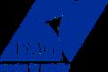 PMG Füssen GmbH