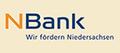 Investitions- und Förderbank Niedersachsen – NBank