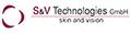 S+V Technologies GmbH