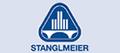 Josef Stanglmeier Bauunternehmung GmbH & Co. KG