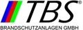TBS Brandschutzanlagen GmbH
