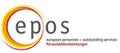Epos - ProQuality GmbH