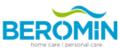 Beromin GmbH