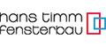 Hans Timm Fensterbau GmbH & Co. KG