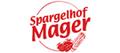 Spargelhof Mager