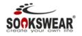 Wiese & Klein Sockswear GmbH