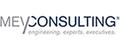 MEYCONSULTING - Marke der MEYMANAGEMENT GmbH