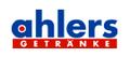 Getränke Ahlers GmbH