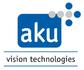 aku.automation GmbH