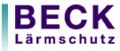 Beck Lärmschutz GmbH