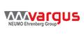 Vargus Deutschland GmbH