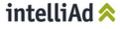 intelliAd Media GmbH