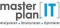 masterplan IT GmbH