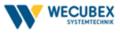 Wecubex Systemtechnik GmbH