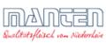 Heinrich Manten Qualitätsfleisch vom Niederrhein GmbH & Co. KG