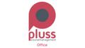 pluss Personalmanagement GmbH Office