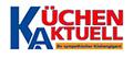 Küchen Aktuell GmbH