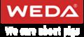 WEDA Dammann & Westerkamp GmbH