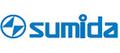 SUMIDA Lehesten GmbH