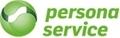 persona service AG & Co. KG