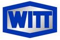 TH. Witt Kältemaschinenfabrik GmbH
