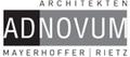AD NOVUM Architekten