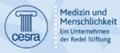 Cesra Arzneimittel GmbH & Co. KG