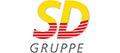SD Verkehrswerbung KG