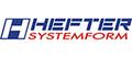 HEFTER Systemform GmbH