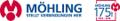 Möhling GmbH & Co. KG